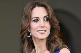 Katalin hercegné Diana hercegnő hasonló ruhák