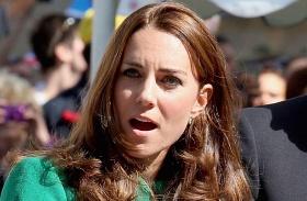 Katalin hercegné hasonmás olimpikon kerékpáros