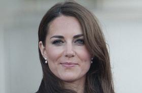 Katalin hercegné kabátkák