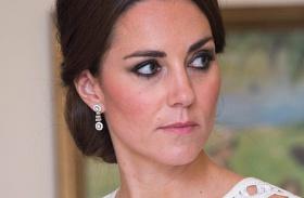 Katalin hercegné Mária Vogue címlap