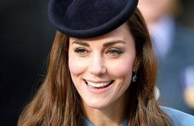 Katalin hercegné rajongó ruha replikák