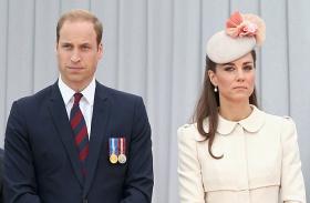 Katalin hercegné Vilmos herceg külön utak