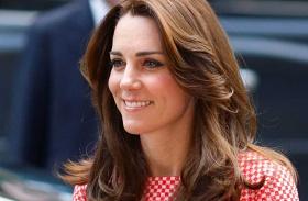 Katalin hercegné Wimbledon királynője