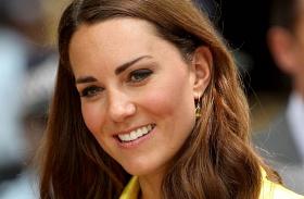 Katalin hercegné Wimbledon sárga ruha