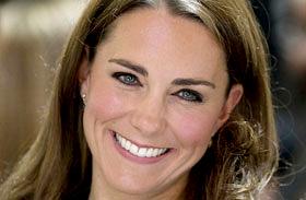 Katalin hercegnő Vilmos herceg meztelen hasonmás