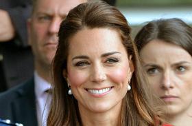 Katalin hercegnő Vilmos herceg vicces képek krikett