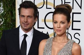 Kate Beckinsale válás