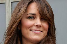 Kate Middleton találkozása Vilmos herceggel