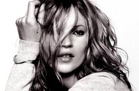 Kate Moss Photoshop nélküli fotón