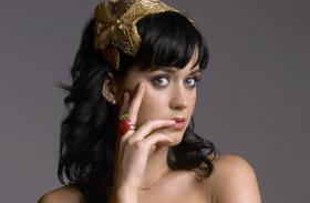 Katy Perry szüleit megalázták