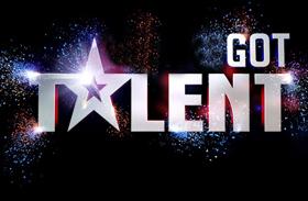 Kelly Osbourne a Got Talent zsűrijében