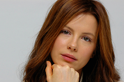 Anglia rózsája: Kate Beckinsale