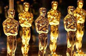 Az Oscar-díj történetének legkönnyfakasztóbb pillanatai - Videókkal