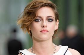 Kristen Stewart leszólta Robert Pattinsont
