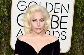 Lady Gaga szakítás lefogyott