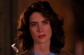 Lara Flynn Boyle szája plasztika