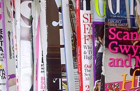 Legjobb és legrosszabb címlapok eladás alapján 2014
