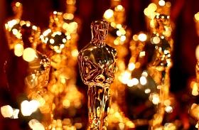 Legtöbb Oscar-díjat nyert sztárok
