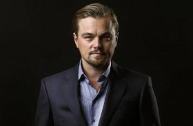 Leonardo DiCaprio nőfaló