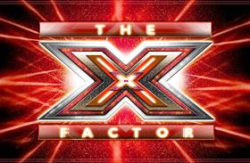 Louis Walsh visszatér az X-Factor zsűritagjaként