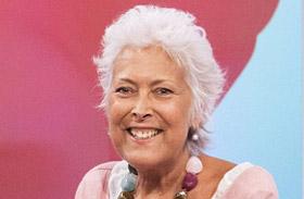 Lynda Bellingham meghalt