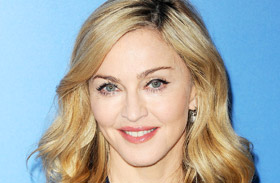 Madonna Instagramján Diana hercegnő botrány
