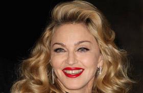 Madonna és Katy Perry a V magazin címlapján