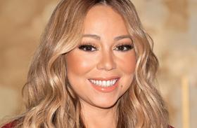 Mariah Carey nővére könyörög