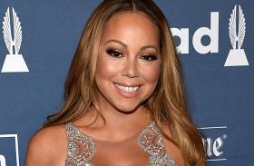 Mariah Carey szakítás