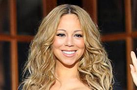 Mariah Carey válása után mindenét kirakta