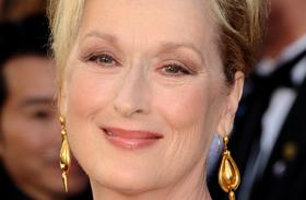 Meryl Streep Oscar-jelölés vallomás
