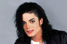 Michael Jackson lánya Paris