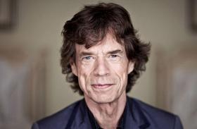 Mick Jagger szeretője bocsánatkérés