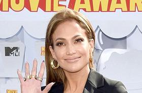 MTV Movie Awards 2015 gála sztárjai