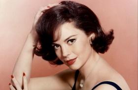 Natalie Wood rejtélyes halála