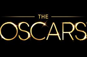 Neil Patrick Harris Oscar 2015