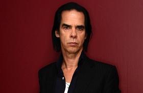 Nick Cave fia halála vallomás