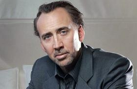 Nicolas Cage válás