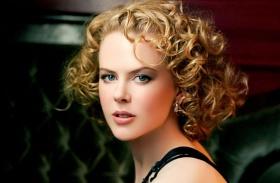Nicole Kidman Lenny Kravitz eljegyzés