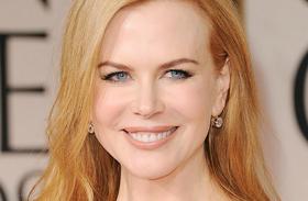 Nicole Kidman házassági évforduló vetélés