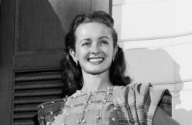 Meghalt Noel Neill első Lois Lane
