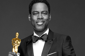 2016-os Oscar legnagyobb botrányai