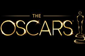 Oscar 2016 jelöltek