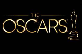 Oscar 2016 nyertesek listája