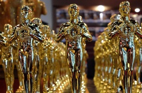 Oscar 2017 baki legjobb film