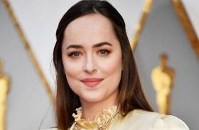 Oscar 2017 csúnya ruhák