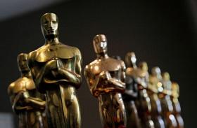 Oscar 2017 nyertesek listája