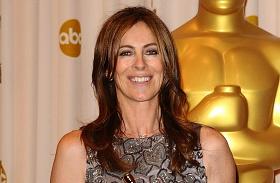 Oscar-díj első női nyertesek