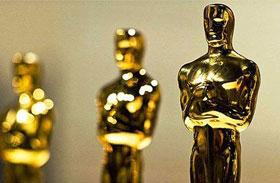 Oscar-díj vesztesei ajándék