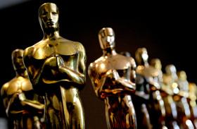 Oscar köszönőbeszéd
